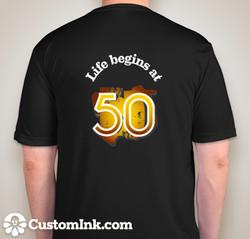 50grand shirt1bk