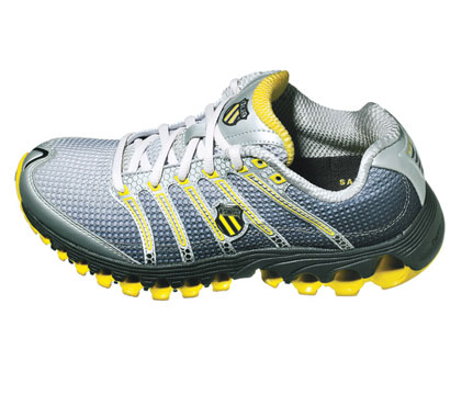 running-shoes-01-fiss431