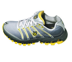 running-shoes-01-fiss431