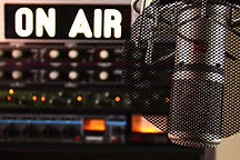 on-air-radio-microphone-cc.jpg