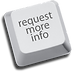 images_request_info_button.png