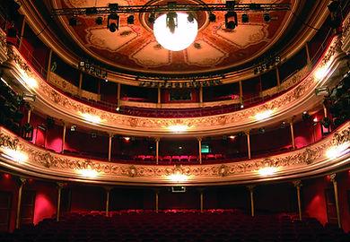 Deutsches Theater  jpg.JPG
