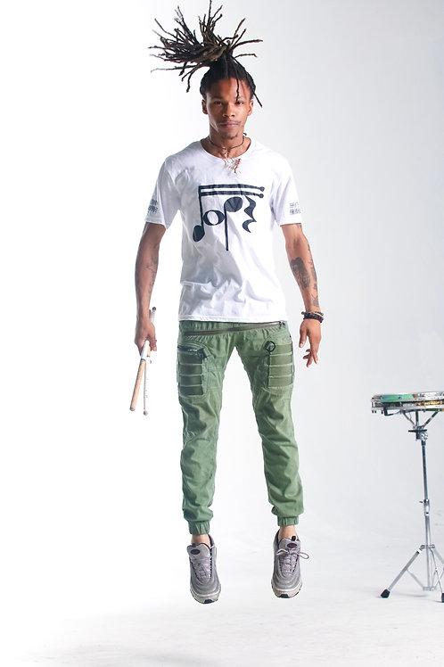 D.O.P.E t-shirt (Classic)