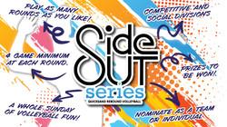 SOS'21 - Event Schedule-03
