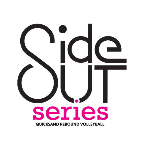 Side Out Series Logo-03.png