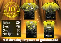 QRV Uniform'21 Poster_Pages 3