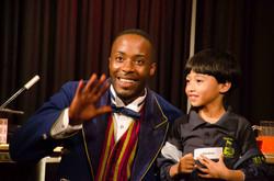 magic-classroom-230