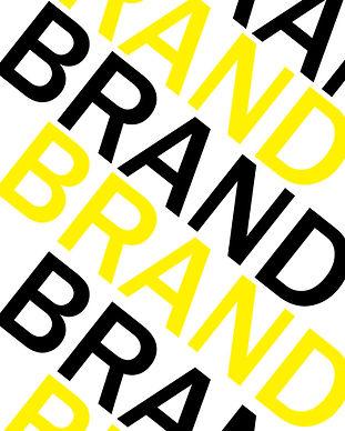 브랜드-01.jpg