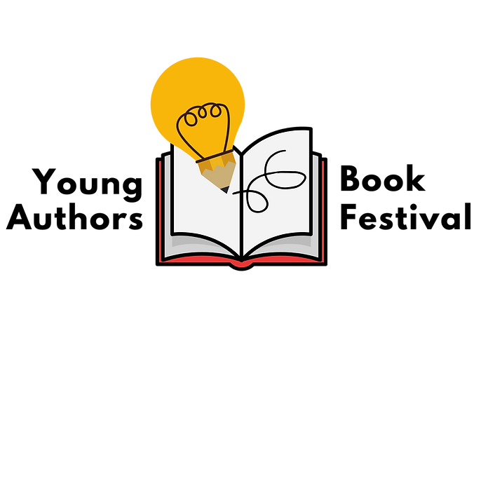 New Book Festival Logo (1).png