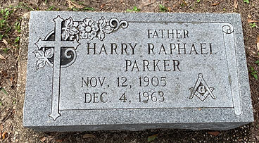 Parker, Harry Raphael copy.jpeg