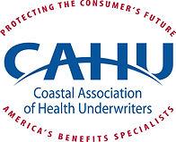 NAHU_Logo_Coastal.jpg
