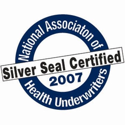 silverseal07.jpg
