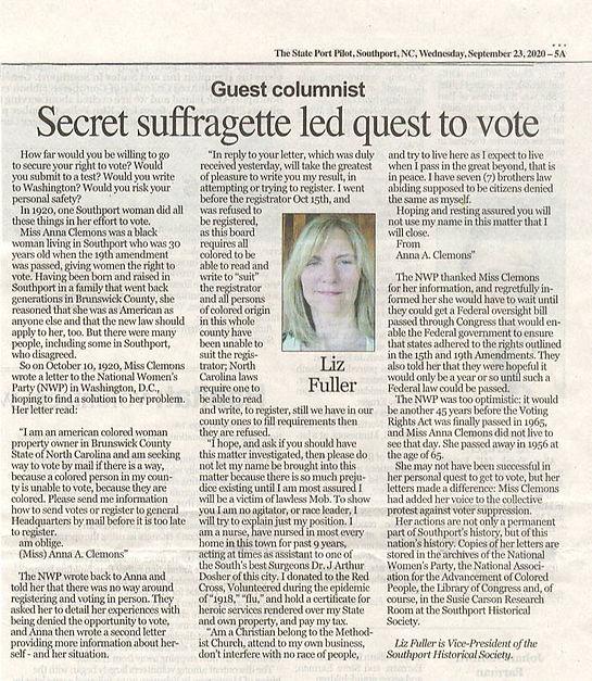 Suffragette.jpeg