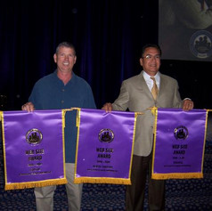 2008 Website National Awards