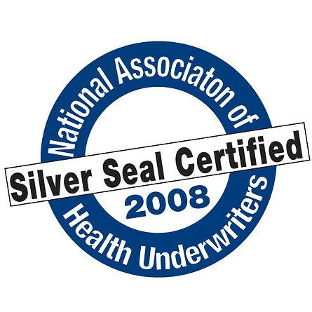 SilverSeal08-2.jpg