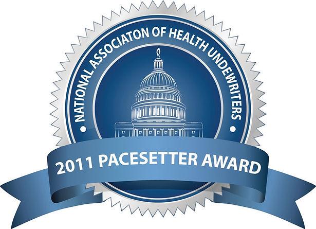 PacesetterAward2011.jpg