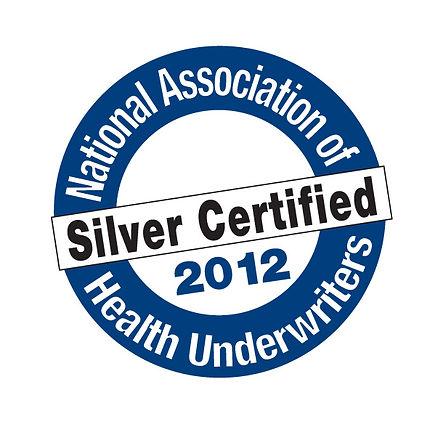 CertifiedSilver2012.jpg