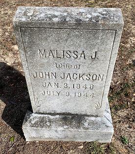 Jackson, Malissa J copy.jpeg