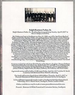 Parker, Ralph H Sr 2020-11-15 at 1.19.58