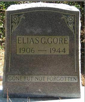 Gore, Elias.jpeg