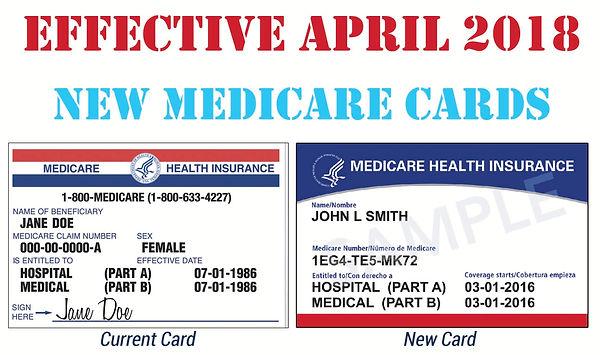 medicare-cards.jpg