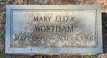 Wortham, Mary Eliza copy.jpeg