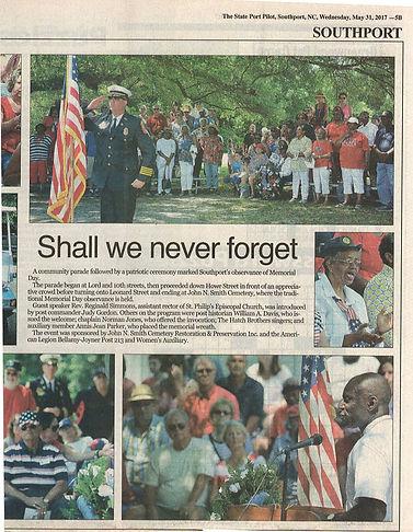 Memorial Day 2017.jpeg