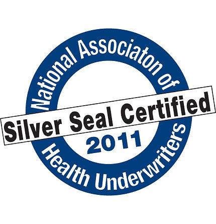 SilverSeal11-1.jpg