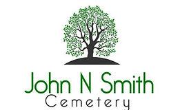 JohnNSmithRa.jpg