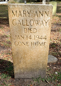 Galloway, Mary Ann.jpeg