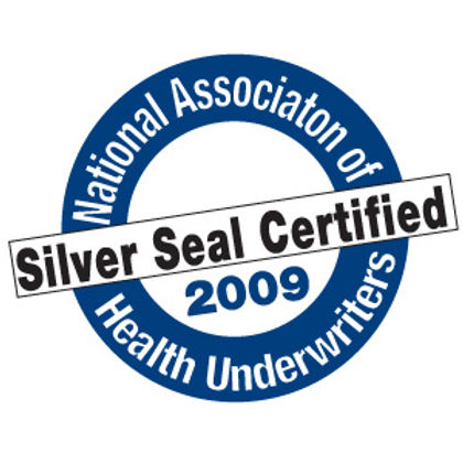 SilverSeal09-1.jpg