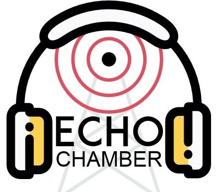 Echo Chamber Audio launched!