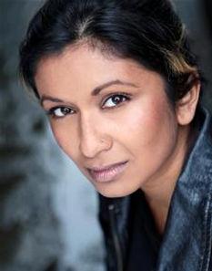 Radhika Aggarwal headshot.jpg