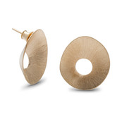 VERDI Earrings