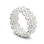 FIGARO Ring