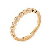 JULIE Diamond Ring
