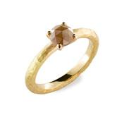 RACHEL Diamond Ring