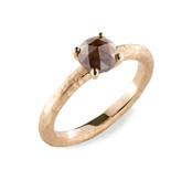 GRACE Diamond Ring