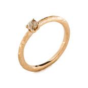 ARLET Diamond Ring