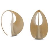 OHE Earrings