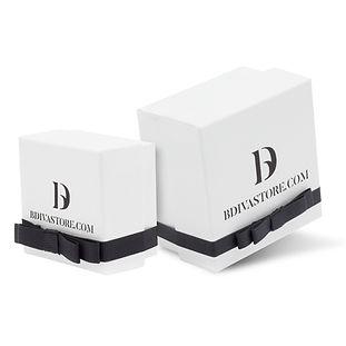 BDIVA_Packaging.jpg