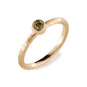 VALENTIA Diamond Ring
