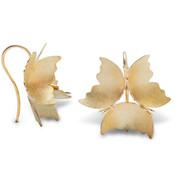 GINKO Earrings