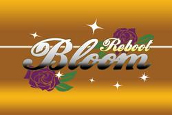 bloom-rogo2.jpg