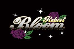 bloom-rogo.jpg