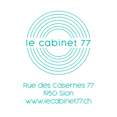Impression_Adresse_leCabinet77_blanc.png