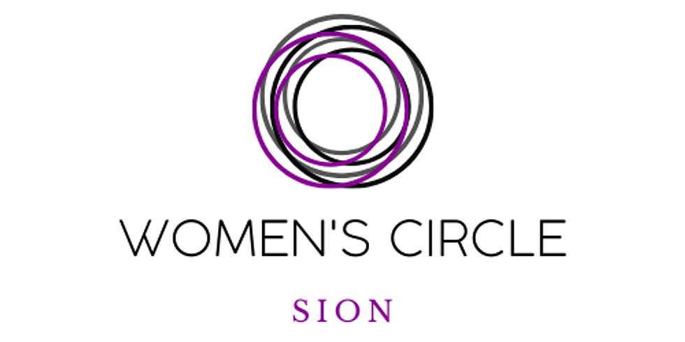 Women's Circle SION