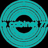Impression_Logo_leCabinet77_bleu.png
