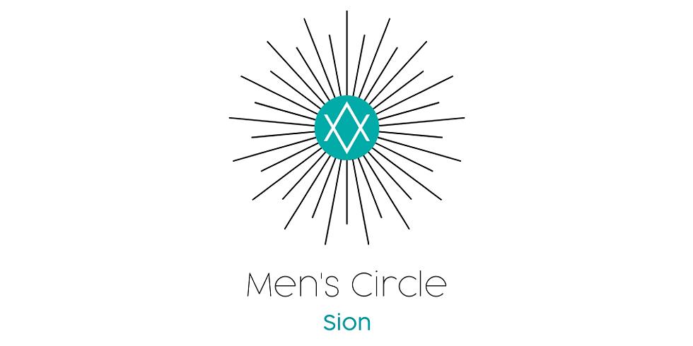 Men'Circle : Le Masculin en mouvement