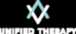 Copie de Logo-whitelightgr.png